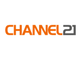 Channel21